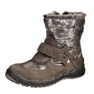 Dětská obuv PRIMIGI 2396300 - Boty a dětská obuv
