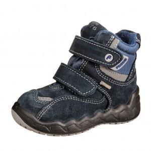 Dětská obuv Primigi 2378511 GTX  - Boty a dětská obuv
