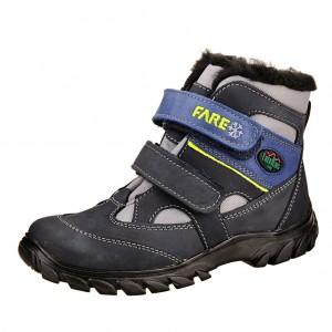Dětská obuv FARE 2644202 - Boty a dětská obuv