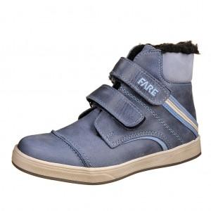 Dětská obuv FARE 2645101 s.z.   -