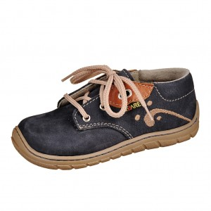 Dětská obuv FARE BARE 5112202 *BF -