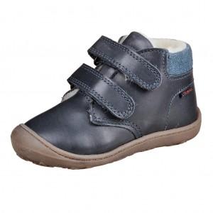 Dětská obuv PRIMIGI 2410366 -  Zimní