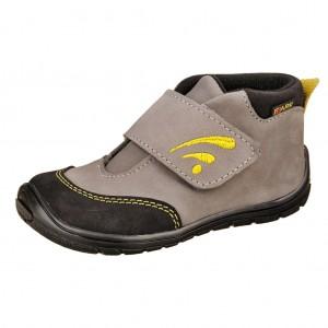 2466ebabf45 Dětská obuv FARE BARE 5121261  BF - Celoroční