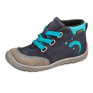 440ffd9134e Dětská obuv FARE BARE 5121201  BF - Celoroční