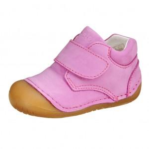 Dětská obuv PRIMIGI 3400022 - První krůčky 26de771e51