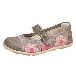 Dětská obuv Lurchi Marta -  Pro princezny