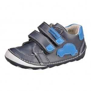 Dětská obuv Protetika LEVIS  /BLUE  *BF -  Celoroční