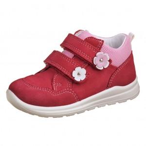 Dětská obuv Superfit 4-09321-50  WMS M IV - Boty a dětská obuv