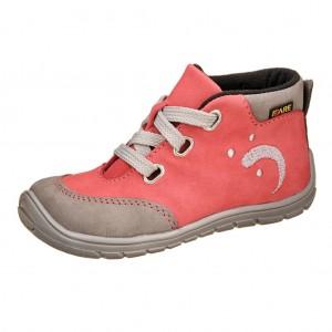 Dětská obuv FARE BARE 5121241 *BF - X...SLEVY  SLEVY  SLEVY...X