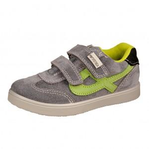 Dětská obuv Protetika RIO -  Celoroční