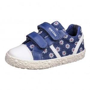 Dětská obuv GEOX B Kilwi G  avio - Boty a dětská obuv 69a1a1411d