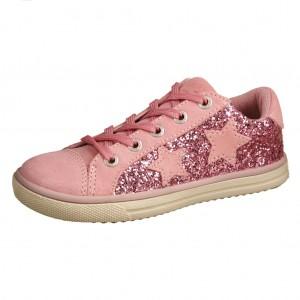 Dětská obuv Lurchi Sasa   -  Celoroční