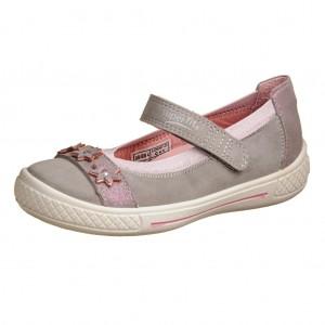 Dětská obuv Superfit 0-09097-25 - Boty a dětská obuv