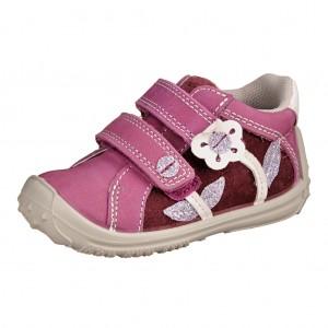 Dětská obuv PROTETIKA SAMANTA purple -  Celoroční