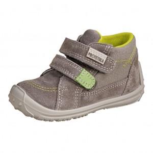 Dětská obuv PROTETIKA Isko -  Celoroční