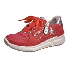 Dětská obuv Superfit 4-00186-50 - Boty a dětská obuv