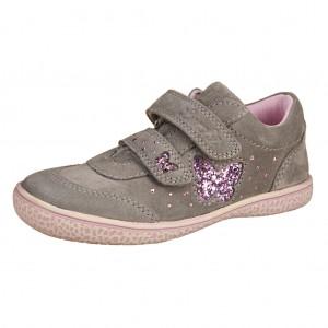 Dětská obuv Lurchi Tany - Boty a dětská obuv