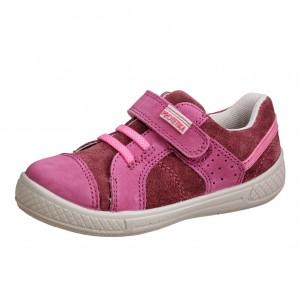 Dětská obuv Protetika MELINDA -  Celoroční