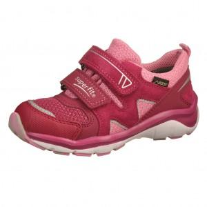 Dětská obuv Superfit 5-09240-50  M IV GTX - Boty a dětská obuv