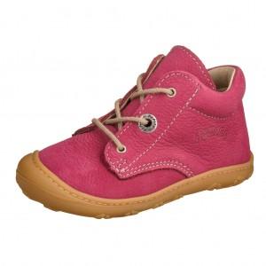 Dětská obuv Ricosta Cory  /see   W  *BF   - Boty a dětská obuv