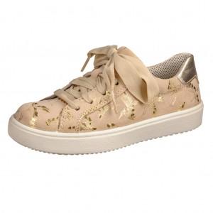 Dětská obuv Superfit 4-09488-40 M IV - Boty a dětská obuv