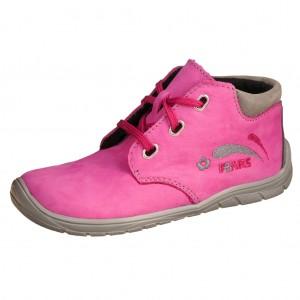 Dětská obuv FARE BARE 5221251 *BF - Boty a dětská obuv