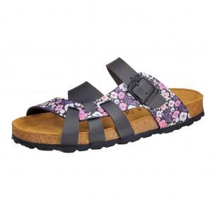 Dětská obuv Domácí obuv Lurchi Ofelia - Boty a dětská obuv