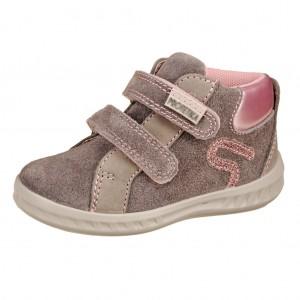 Dětská obuv PROTETIKA Adel -  Celoroční