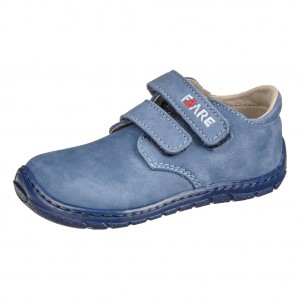Dětská obuv FARE BARE 5113201 *BF - Boty a dětská obuv