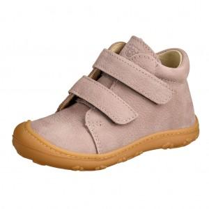 Dětská obuv Ricosta Carly  /barbados  *BF - Boty a dětská obuv