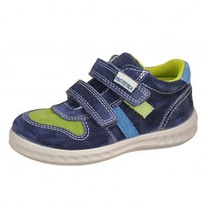 Dětská obuv Protetika KASPER -  Celoroční