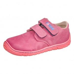 Dětská obuv FARE BARE 5113291 *BF - Boty a dětská obuv