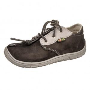 Dětská obuv FARE BARE 5113211 *BF - Boty a dětská obuv