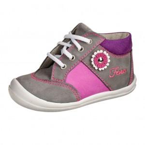 Dětská obuv FARE 2121291 - Boty a dětská obuv