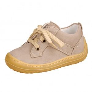 da700d9bfc2 Dětská obuv Superfit 4-09343-80 WMS W V - První krůčky