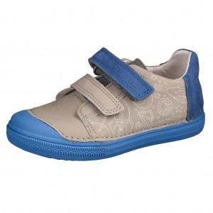 Dětská obuv D.D.Step  049-902AM Grey -  Celoroční