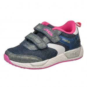 Dětská obuv PRIMIGI 3454611 - Boty a dětská obuv