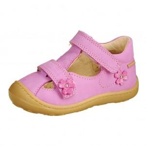 Dětská obuv PRIMIGI 3410400 azalea - Boty a dětská obuv
