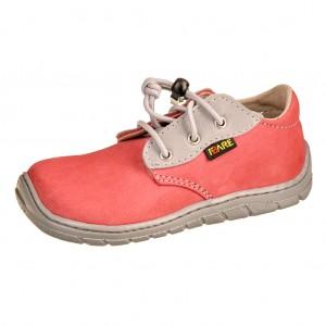 Dětská obuv FARE BARE 5113241 *BF - Boty a dětská obuv