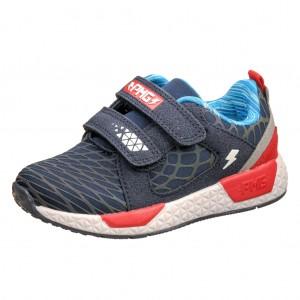 Dětská obuv PRIMIGI 3454711 - Boty a dětská obuv