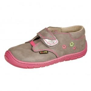 Dětská obuv FARE BARE 5112262 *BF - Boty a dětská obuv