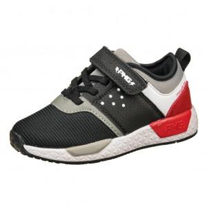 Dětská obuv PRIMIGI 3454822 - Boty a dětská obuv