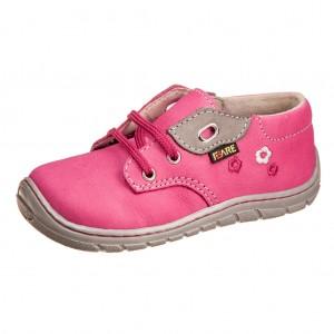 Dětská obuv FARE BARE 5112252 *BF - Boty a dětská obuv