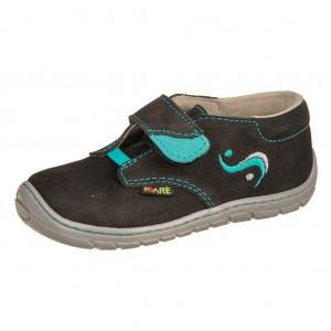 Dětská obuv FARE BARE 5112212 *BF - Boty a dětská obuv