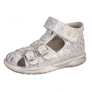 Dětská obuv Sandálky Richter 2604  /panna - Boty a dětská obuv
