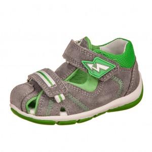 Dětská obuv Superfit 4-09145-25   W IV - Boty a dětská obuv