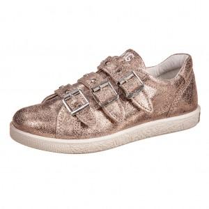 Dětská obuv PRIMIGI 3381911 - Boty a dětská obuv