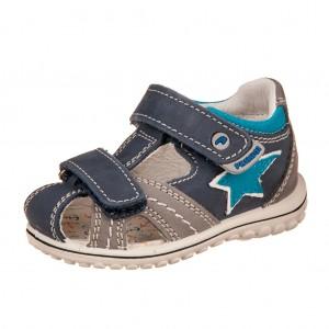 Dětská obuv PRIMIGI 3378122 - Boty a dětská obuv