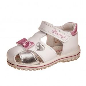 Dětská obuv PRIMIGI 3377811 - Boty a dětská obuv
