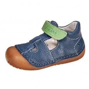 Dětská obuv PRIMIGI 3400511 - Boty a dětská obuv